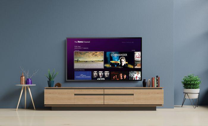 我需要智慧聯網電視嗎?2大升級優點與3大挑選重點整理