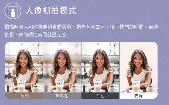 Samsung Galaxy S21 Ultra 12G/256G
