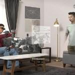 高通發表Snapdragon XR1 AR智慧瀏覽裝置參考設計