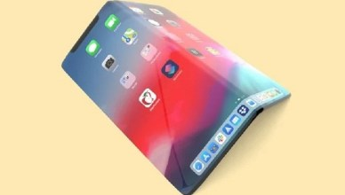 7-inch-foldable-iphone