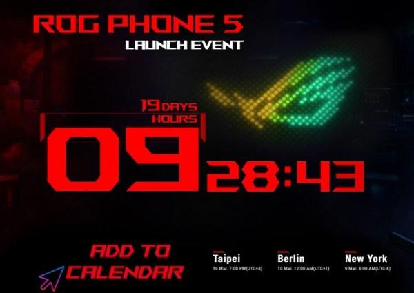 800x567 rog phone 5