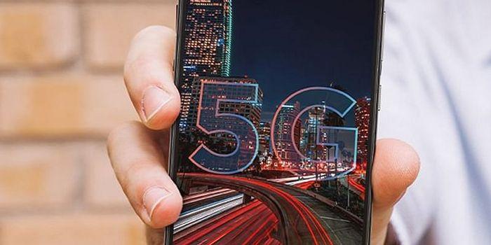 2021年萬元5G手機推薦,高CP值、功能、外型大螢幕5G手機!