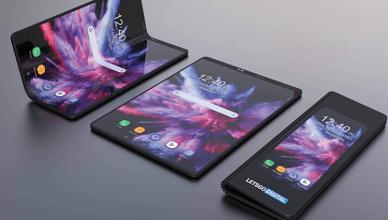 手機螢幕面板技術解析,未來iPhone有可能使用Mini-LED?