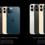 iPhone維修難易度分數曝光 12系列反而好修