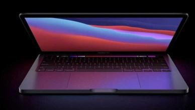 為了讓產品採用鈦金屬 蘋果提出「專利塗層」