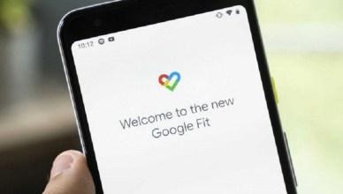 Google Pixel黑科技明日登場 透過鏡頭偵測心律、呼吸
