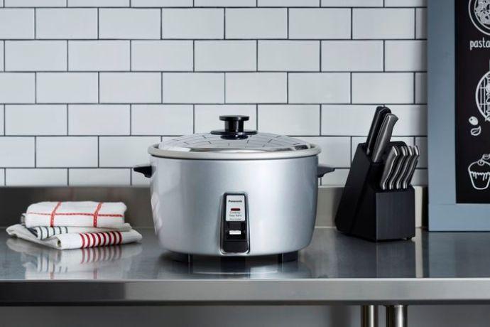 電鍋、電子鍋哪個好用?精選值得入手的實用電鍋推薦,選購電鍋不能錯過這幾款