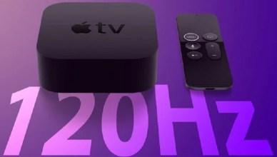 Apple-TV-120hz