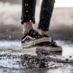 如何挑選烘鞋機? 2021 熱銷烘鞋機推薦,雨神同行鞋襪也不溼答答
