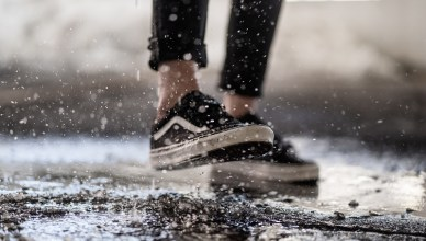 2021年烘鞋機挑選與推薦,雨神同行讓你鞋襪也不溼答答