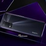 5G版realme 8傳採用聯發科天璣700 泰國4月中下旬發表