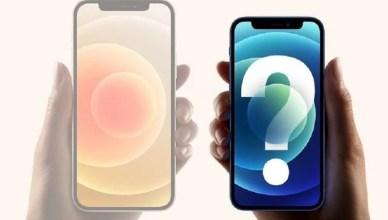 800x567 iPhone mini wonder feature