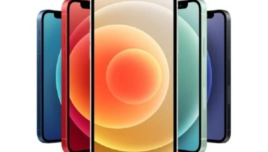800x567 iphone12 lineup wide