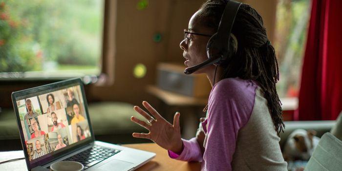 適合兒童成人耳機、麥克風推薦 居家辦公、遠距開會、線上學習必備