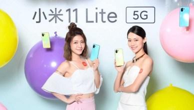 小米首季營收獲利創歷史新高 智慧型手機出貨穩居全球前三