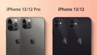 750x440 01 iPhone 13 Camera Backs