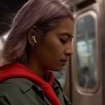 真無線耳機今年將大賣超過3億副 蘋果面臨中低價位品牌搶食市場