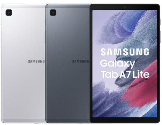 Samsung Galaxy A7 Lite 平板電腦