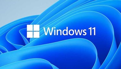 向macOS看齊 Windows 11將改一年一大更新