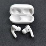 十個AirPods Pro真無線藍牙耳機密技功能