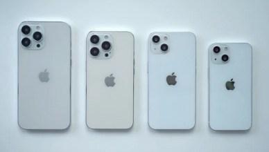 iphone-13-dummy