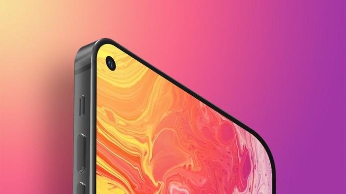 iPhone 14系列都將配備120Hz ProMotion螢幕