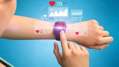 血氧偵測智慧手錶推薦!六款智慧穿戴規格比較,讓自己避免快樂缺氧