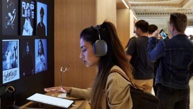蘋果供應鏈發功 聯發科TWS晶片助蘋果TWS裝置重回1億台以上