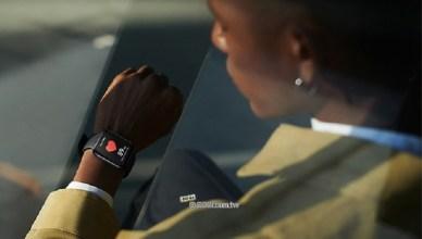 高通推出穿戴裝置生態系加速器計畫 OPPO等逾60家廠商參與