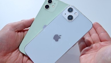 iPhone 13傳支援25W充電速率、螢幕缺口尺寸可能縮小25%