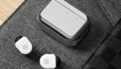 紐約潮牌Master & Dynamic全新11mm驅動器 好聲音如親臨其境