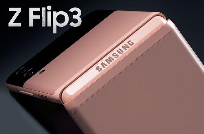 Samsung Galaxy Z Flip 3即將登場:這款翻蓋折疊手機有那些功能