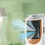 水冷扇效果好嗎?怎麼用才對?如何挑選水冷扇與水冷扇推薦