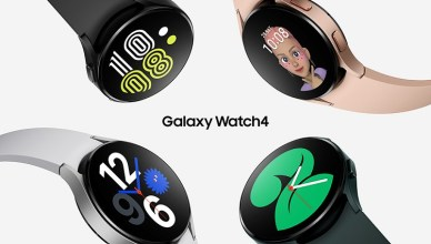 Galaxy_Watch4