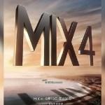 結合螢幕下鏡頭設計!小米MIX 4確定8/10中國發表