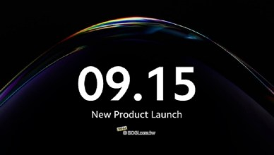 小米9月中旬發表海外新品 11T與11T Pro可能亮相
