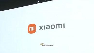小米調整全球品牌識別策略 Xiaomi將成為產品系列名稱