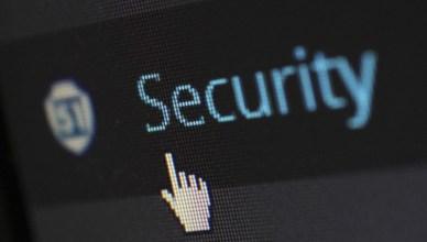 不再頻繁輸入密碼 Google新功能點一下就登入