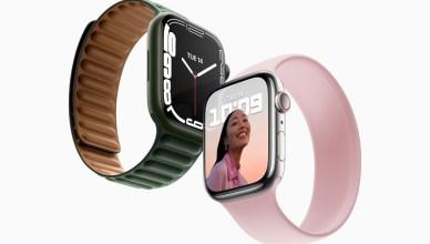 Apple_watch-series7