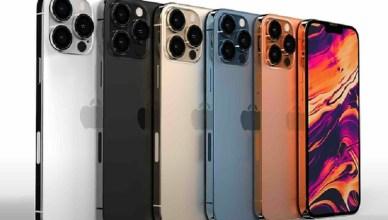 蘋果A15 GPU效能傳增44% iPhone 13疑導入天文攝影