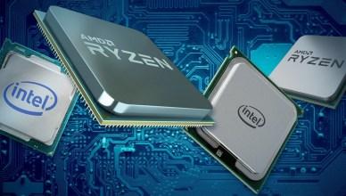 電競筆電推薦,搭載Intel、AMD處理器的ACER、ASUS、MSI人氣精選電競筆電