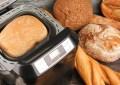 全自動麵包機挑選指南,讓做麵包、烘焙變得簡單又方便