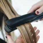離子夾6大挑選重點 與 離子夾、電棒捲推薦,直髮捲髮都能輕鬆DIY