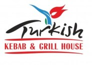 Turkisk Kebab & Grill House Derry online ordering menu phone number opening hours times Halal