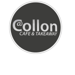 Collon Cafe and Takeaway