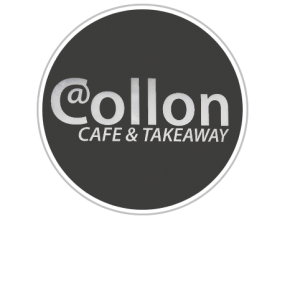Collon Chippy takeaway McGinleys Menu, Order, online, Takeaway, take-away, take away, delivery, phone, Number, Prices, Restaurant, Derry, Londonderry, Opening, hours, times, Facebook, Food, take out, Takeout, Take-out, My Food Delivery, myfood.delivery, Just-Eat, just eat, Nifty Nosh , i want fed, iwantfed, Iwantfed.com