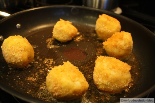 cooking_vegan_kofta_balls_watermark