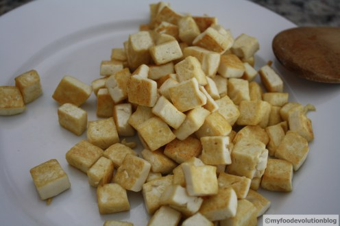 how to cook tofu_7 final
