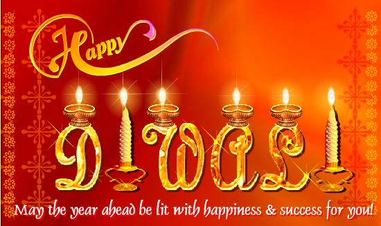 Happy New Year After Diwali 70