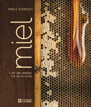 Le Miel L'art des abeilles, l'or de la ruche | myfoodistry